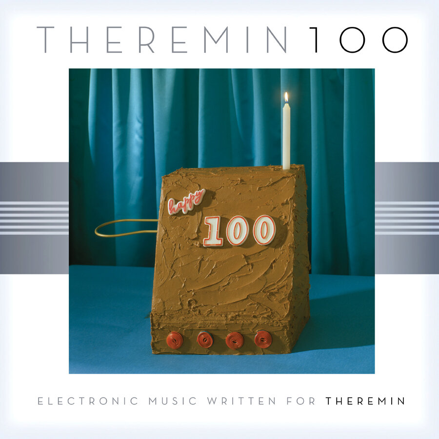 Theremin100
